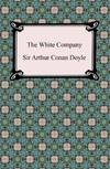image of The White Company