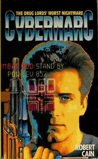 Cybernarc
