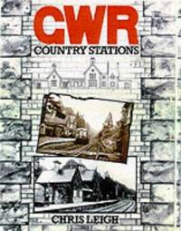 Great Western Railway Country Stations