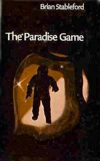 The Paradise Game    (Signed)