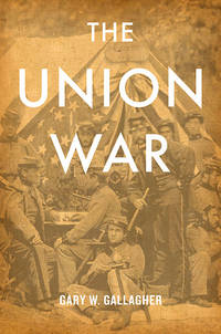 THE UNION WAR.
