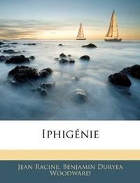 Iphignie