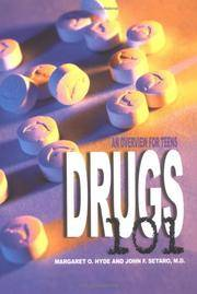 DRUGS 101 An Overview for Teens