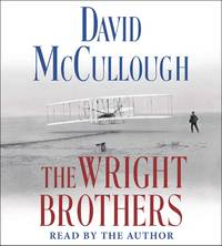 image of The Wright Brothers: The Epic Story of the Wright Brothers