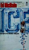 image of Ice