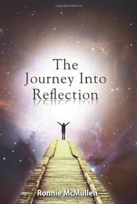 The Journey Into Refledtion