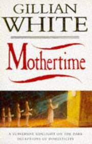 Mothertime