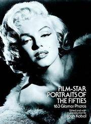 image of film-star-portraits-of-the-fifties