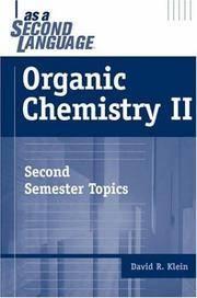 ISBN:9780471738084