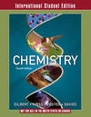 image of Chemistry: The Science in Context