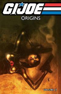 G.I. Joe: Origins Vol. 3