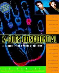X-Files Confidential: The Unauthorized X-Files Compendium