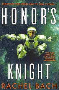 Honor's Knight (Paradox)