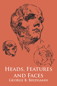 Heads,Features and Faces