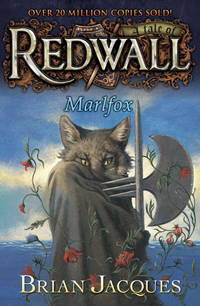 image of Marlfox: A Tale from Redwall