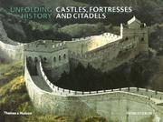 Castles, Fortresses and Citadels