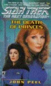 Death Of Princes