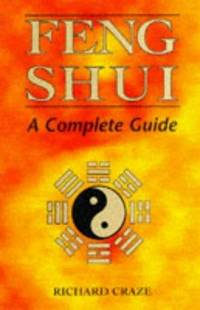 image of Feng Shui: A Complete Guide (Beginners Guide)