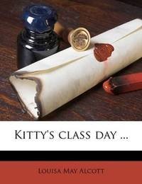 image of Kitty's class day ..