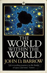 image of The World Within the World (Oxford Paperbacks)
