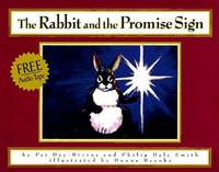 Rabbit and the Promise Sign [Hardcover] Day-Bivins, Pat