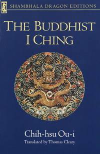 The Buddhist I Ching