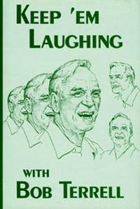 Keep 'Em Laughing.