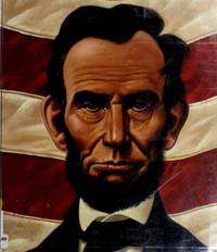 Abe's Honest Words: The Life of Abraham