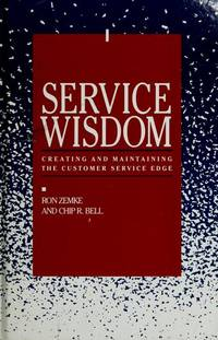 Service Wisdom