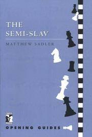The Semi-Slav