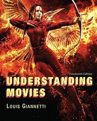 image of Understanding Movies (14th Edition)
