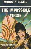 image of The Impossible Virgin