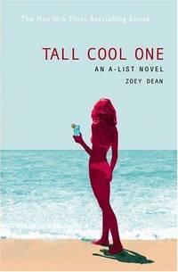 A-List: Tall Cool One