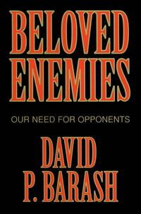 Beloved Enemies