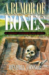 A Rumor of Bones