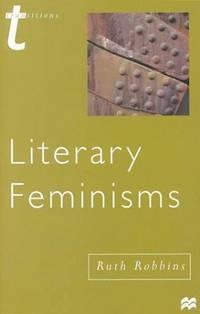 Literary Feminisms