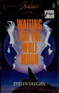 Waiting for the Wolf Moon