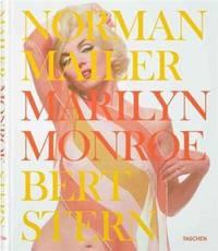 image of Norman Mailer/Bert Stern: Marilyn Monroe