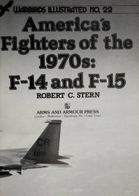 America's Fighters Of the 1970s