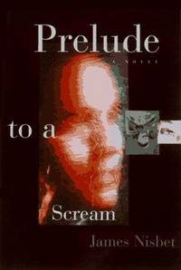 image of Prelude to a Scream