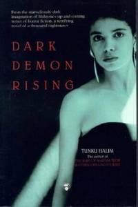 Dark Demon Rising