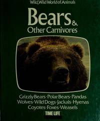 Bears and Other Carnivores