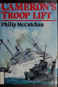 Cameron's Troop Lift