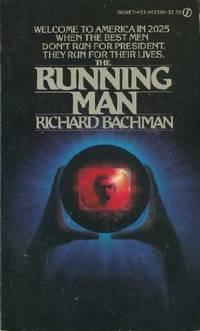 image of The Running Man