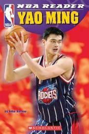 Yao Ming (NBA Reader)