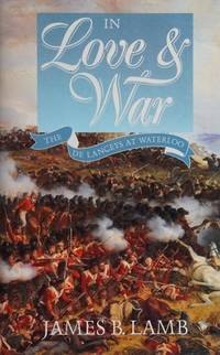 In Love and War: The Delanceys at Waterloo: The Delanceys at Waterloo