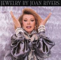image of JEWELRY BY JOAN RIVERS.