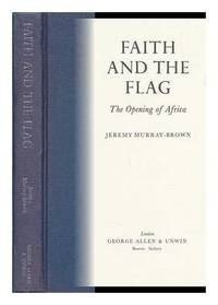 Faith and the Flag: the opening of Africa.