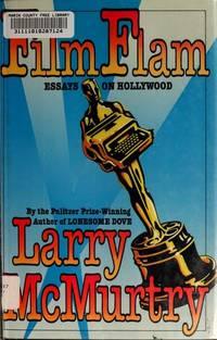 image of Film Flam. Essays on Hollywood.