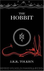 image of The Hobbit or There and Back Again (Boxed Set with Book, CD, Postcards, and Folding Map)